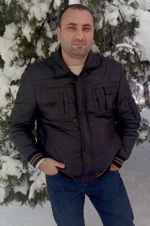 Заур Магомедов - автор блога zaurmag - как заработать на своем сайте?