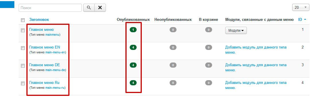 Как сделать так чтобы сайт на joomla не индексировался