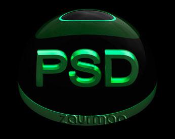 Строгое соответствие PSD-макету - 7 советов по качественной верстке шаблона сайта