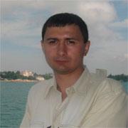 Курбанов Игорь Адилович