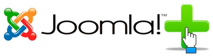 Как создать материал в joomla 2.5? Добавление статей и категорий.