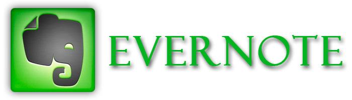 Evernote – запомнит все! Теперь вам необязательно держать все в голове.