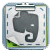 Evernote Web Clipper веб-клиппер