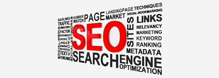 Правильная внутренняя оптимизация сайта – залог успешного продвижения
