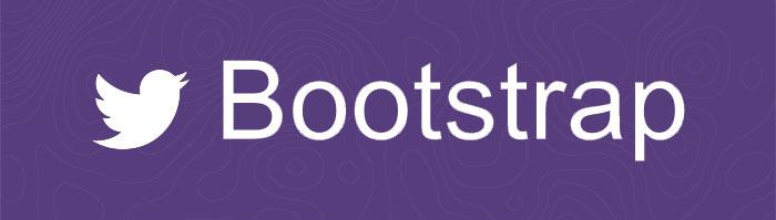 Фреймворк Twitter Bootstrap – что это такое?