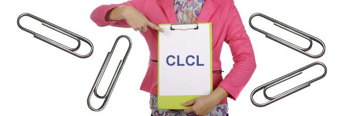 CLCL – программа для работы с буфером обмена
