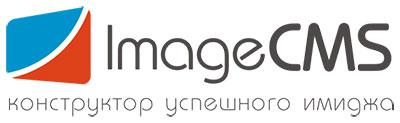 Imagecms