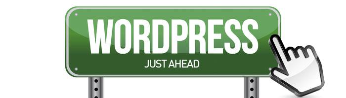 Как добавить материал на сайт на движке WordPress?