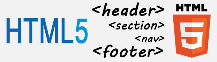 Основы семантической верстки на HTML5