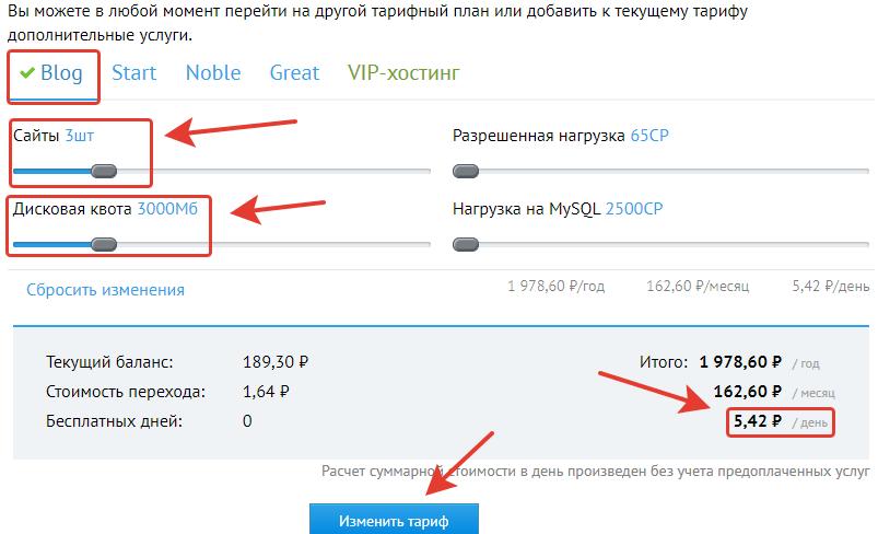 Как поставить рекламу на сервер css если он на хостинге прорекламировать цветы